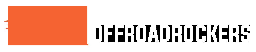 Offroadrockers