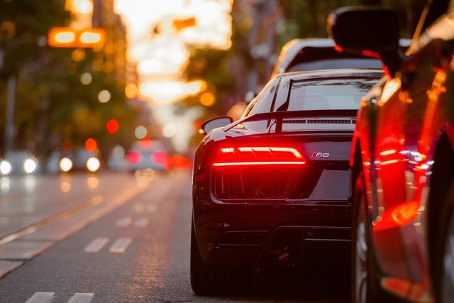 Beginnersgids voor het tunen van auto's